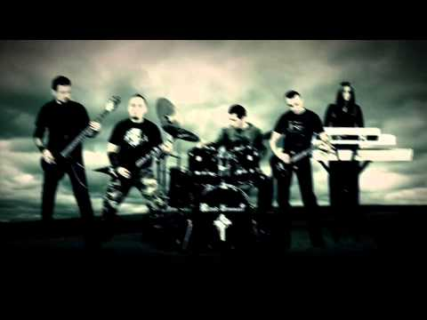 BLOOD COVENANT -  HAYR MER [Official] (Christian Metal)