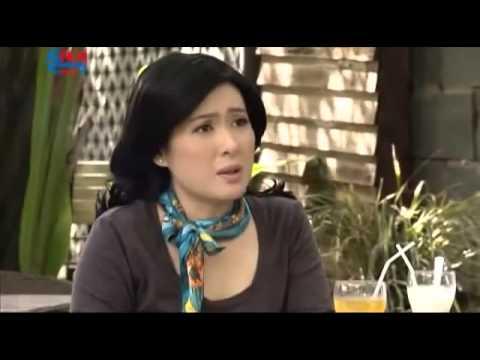 Ầu Ơ Ví Dầu Tập 34 Full   Xem Phim Au O Vi Dau Tap 34   Phim Việt Nam