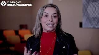 Vice-prefeita de Campo Maior (PI), Liege Cavalcante