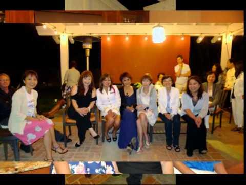 CXHQ 40 years Reunion - 1975 - 2015