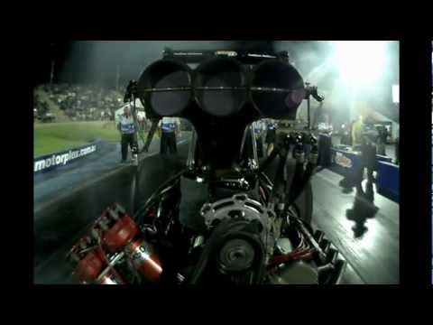 Perth Motorplex 2010-2011 montage with WFO music