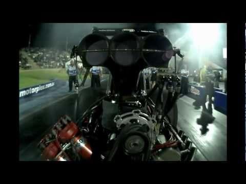 Perth Motorplex 2010-2011 montage with WFO music