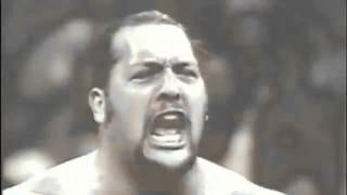 WWF Big Show Theme Song Big + Titantron 1999 ( Best