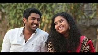 Okkasari Telugu Short Film
