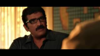 Karthikeya-Movie-Teaser
