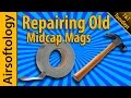 MidCap Mag Repair & Loaning out Guns? | Airsoftology T3 - Tuesday Tips & Tricks