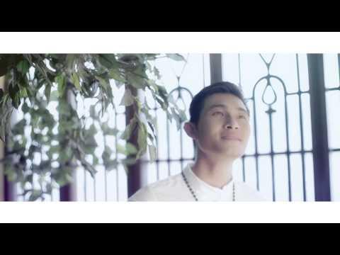 Nếu chỉ còn một ngày để sống - Nguyễn Hồng Ân ( caobathong media's production )