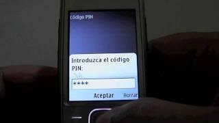 Liberar Nokia X2-00 Movistar Liberafacil.com