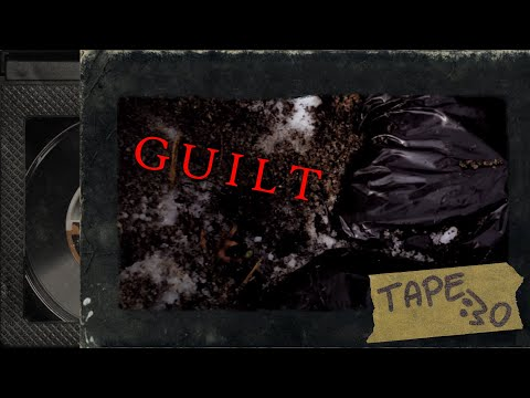 Guilt - A Short Film By James Ingalls