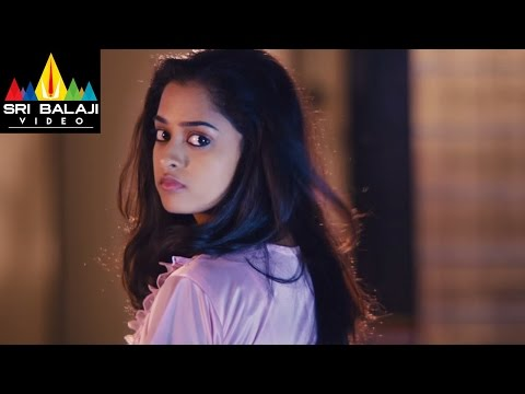 Premakatha-Chitram-Movie-Theatrical-Trailer