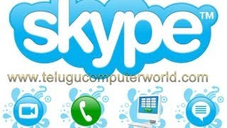 How To Fix SKYPE Error KERNEL32 Dll Windows Xp Sp2