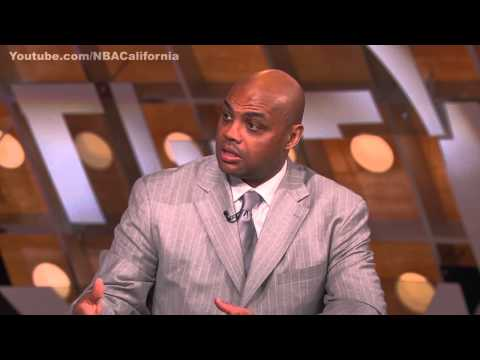 Inside the NBA: Thursday's Trades | February 20, 2014 | NBA 2013-2014 Season