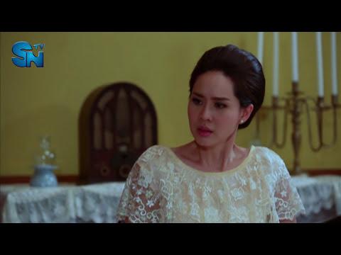 Cuộc chiến hồng nhan (P1) - Tập 7 | SNTV