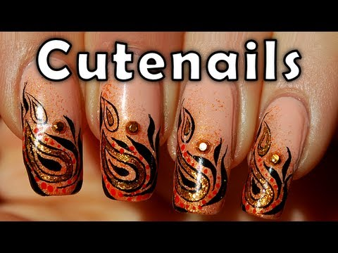 Pedicure Tips Toe Nail Art For Perfect Toenails By Cute Nails
