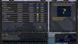 Como Descargar, Instalar & Jugar Warcraft III (Full