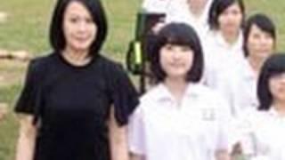 劉若英 - 繼續 給十五歲的自己 MV YouTube 影片