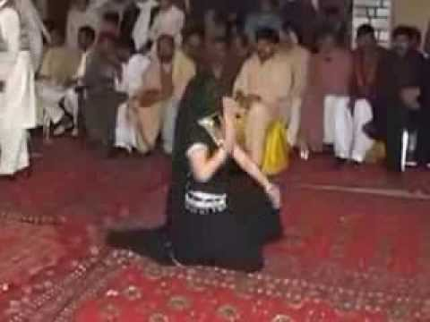Anjaam Sindhi Teli Film part6