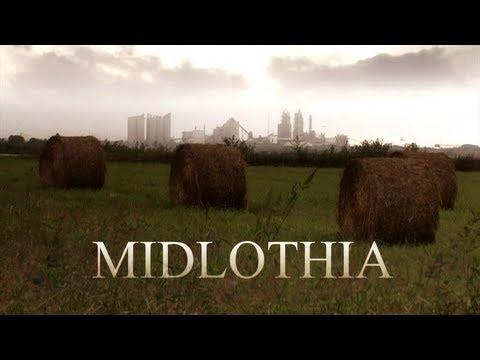 Trailer - Midlothia