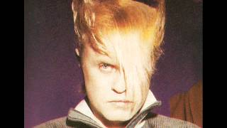 Wishing (If I Had a Photograph of You) – A Flock of Seagulls