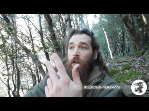 De la pensée naturiste à l'inspiration naturienne (2 sur 8): L'hygiénisme