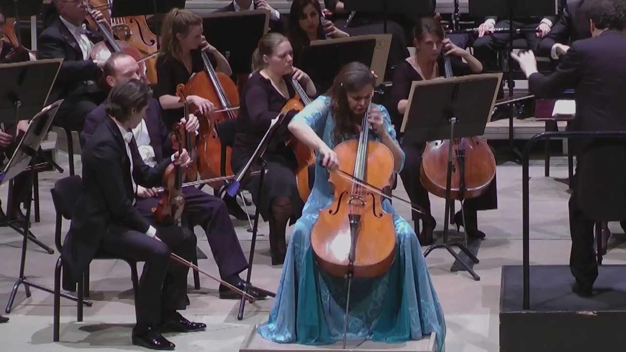 escortgiude gladsaxe symphony orchestra