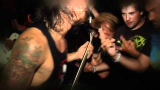 DEATH ANGEL - River of Rapture