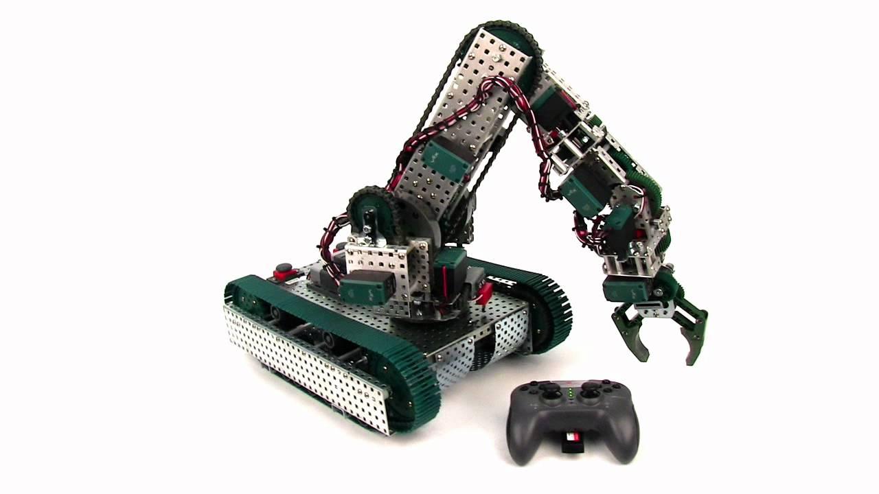 vex robotics toss up ideas autos post