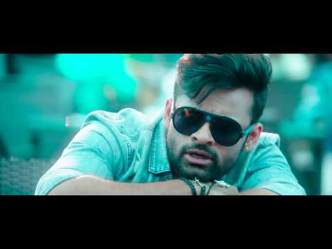 Winner-Theatrical-Trailer---Sai-Dharam-Tej---Rakul-Preet