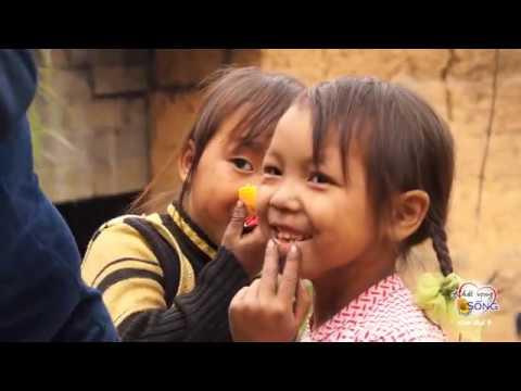 Căn bệnh nhà giàu trong căn nhà nghèo của gia đình anh Lục Văn Thủy