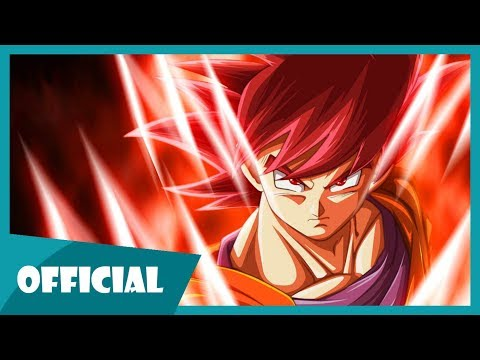 Rap về Goku (Dragon Ball - 1) - Phan Ann