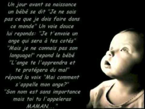 Michel Blogue/Sujet:Avortement/ ''tant qu'il y a de la vie il y a de l'espoir'' Hqdefault