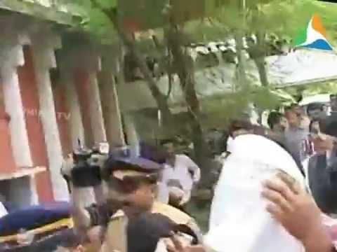 Bengali peedanam, 30.06.2014, Morning News, Jaihind TV