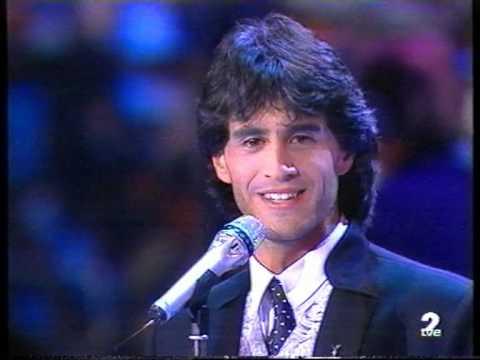Sergio Dalma - La cosa más bella (feat. Leire de LODVG ...