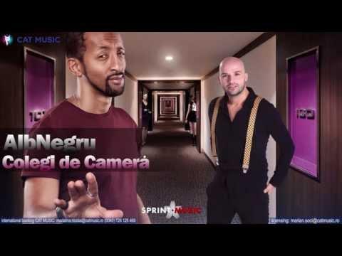 Alb Negru - Colegi de camera (Official Single)