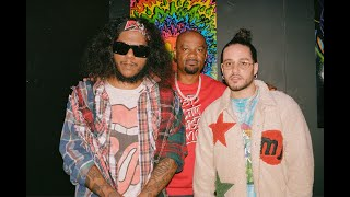 Who Wants What Russ Ft Ab-Soul Video HD Download New Video HD