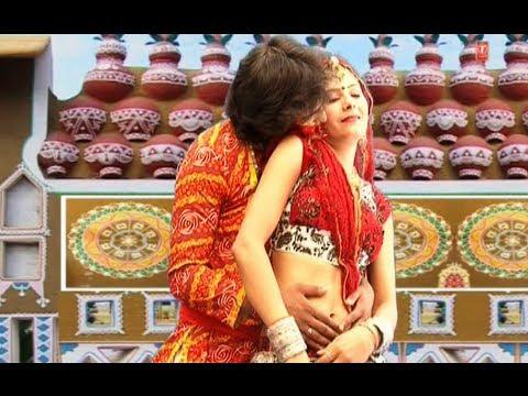 Hum Huye Deewane Laali Pyar Kar Le - Chhori Rasik Patakha Rajasthani Album