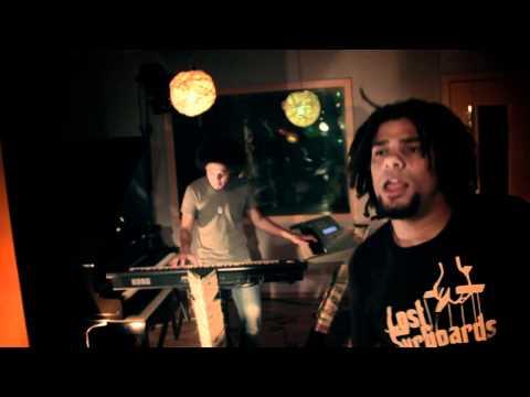 Onze:20 - Nossa Canção (Ao vivo - Sem Cortes - Parte6)