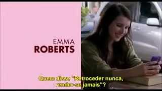 Idas e Vindas do Amor Trailer LEGENDADO view on youtube.com tube online.