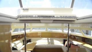 Cattiva 43 Ft Luxury Sailing Catamaran Designed By