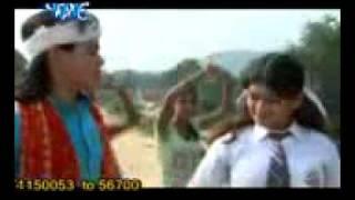 New Bhojpuri Song From Kallu 97_www.azimhot.tk.mp4