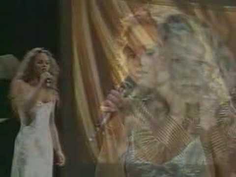 télécharger Vanessa Paradis & Jeanne Moreau – Le Tourbillon De La Vie