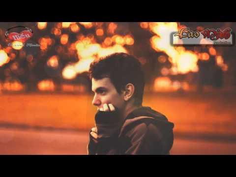 Chỉ Là Cuộc Tình Ảo - Kupy Ft. Heo RyMa, Rôz [Lyric Video Full HD]