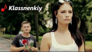 StoDva & Vlad Fame ft. Kazak - Та что надо