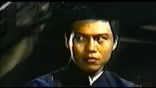 Tian xia di yi quan (1972)
