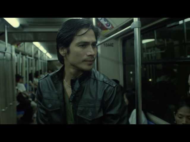On The Job - Cannes Film Festival Trailer