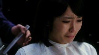JUJU 『さよならの代わりに』