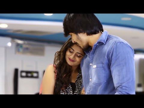 Jatayu Telugu Short Film 2017