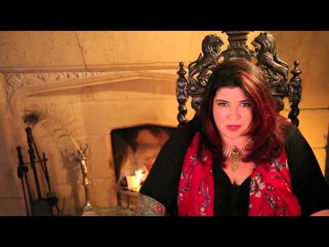 Leo weekly astrology 20 May 2013 Michele Knight