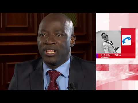 #LGS ⛔RCI :Pourrait-on  associer Soro Guillaume au retour de Laurent Gbagbo et Charles Blé Goudé ?
