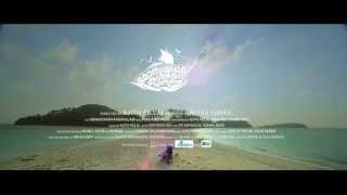 Mosayile Kuthira Meenukal – Trailer